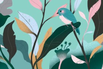 Табиғат, экология