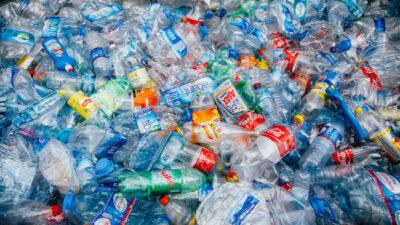 пластик