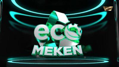 Eco meken