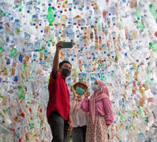 Индонезиядағы музей